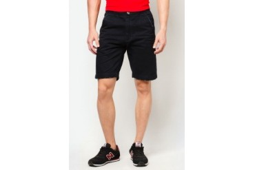 GymCollege Woven Shorts