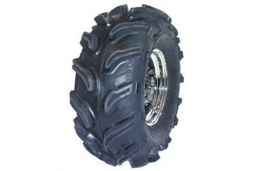 Super Swamper Tires TSL Vampire ATV Tire by Super Swamper VAM-39 Super Swamper TSL Vampire ATV Tires