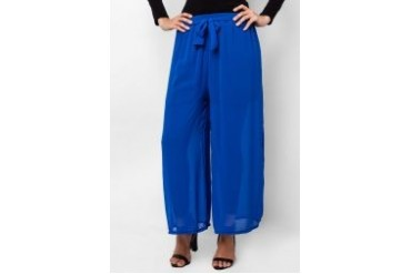 Ethnic Chic Ayu Skirt Pants