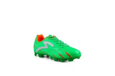 SPECS Magma Jr Soccer Shoes