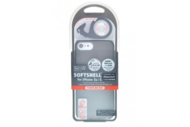 Tunewear Softshell for iPhone 5/5S