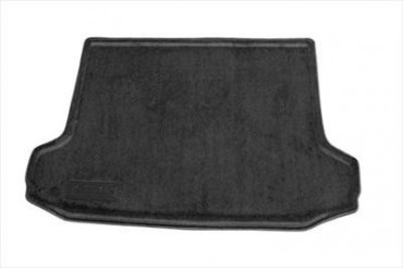Nifty Catch-All Premium Floor Protection-Cargo Mat 617243 Cargo Area Liners