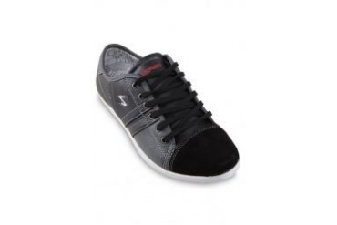 SCORPION Lace Up Casual Shoes