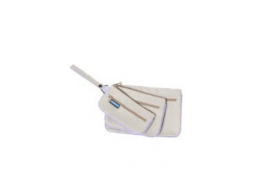 Set Travel Pouch