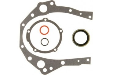 1991-2001 Chevrolet Lumina Timing Cover Gasket Victor Chevrolet Timing Cover Gasket JV1149 91 92 93 94 95 96 97 98 99 00 01