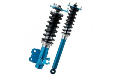 Cusco Comp-S Coilovers Nissan 240SX S13 89-94