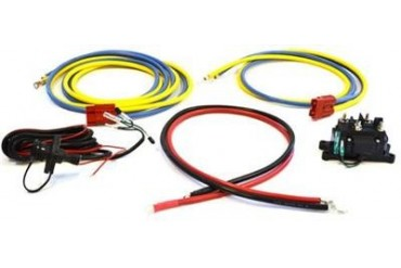 warn quick connect kit 64874 winch wire harness 370x247 warn quick connect kit 64874 winch wire harness price comparison