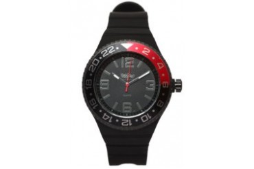 Sweetwater Analog Watch