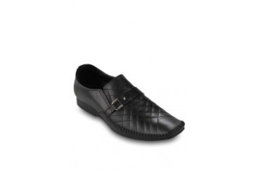 Marelli Ramos Casual Shoes