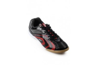 Power Ronal Futsal Shoes