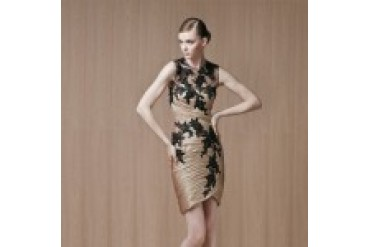 "Enzoani Love Evening ""In Stock"" Dress - Style D44"
