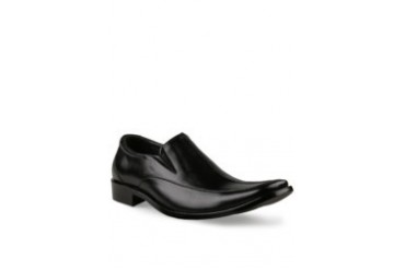 Andretelli Pinch The Middle Style Shoes