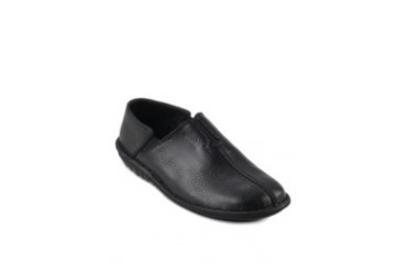 Marelli Miles Casual Shoes Black