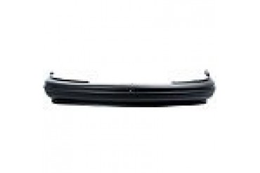 1991-1996 Chevrolet Caprice Bumper Cover Replacement Chevrolet Bumper Cover C158P