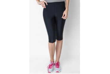 Lee Vierra Swimwear Legging