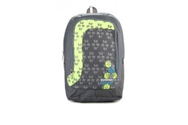 Summer 29167 Backpacks