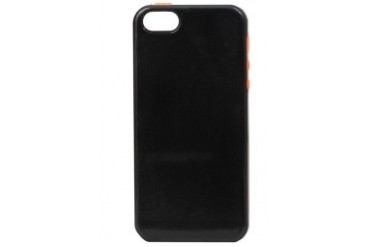 Tennessee Hard Case iPhone5G