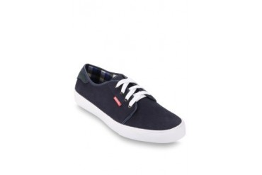 Raxzel Lite School C4 Shoes