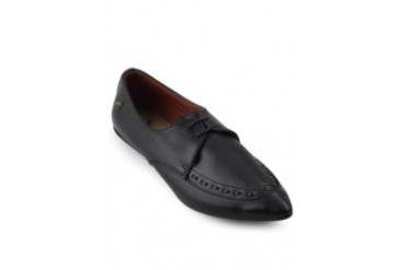 Triset Shoes Nora 22H Oxford Shoes