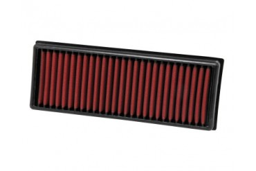 AEM DryFlow Air Filter Mercedes Benz C-Class 00-11