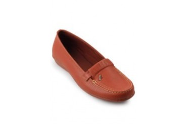 Triset Shoes Vicky 13F Loafers