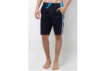 "Puritan """"Puritan Active Wear"""" Beach Short"