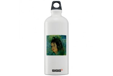 DSCF0024.JPG Art Sigg Water Bottle 1.0L by CafePress