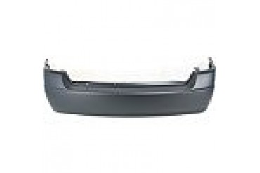 2004-2008 Chevrolet Malibu Bumper Cover Replacement Chevrolet Bumper Cover C760120P