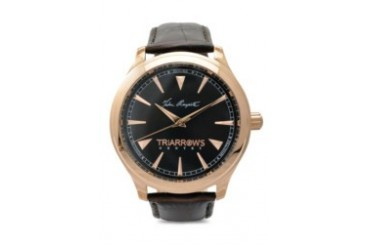 Gentry V3 Classic Luxury Watch