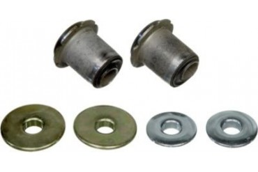 1970-1974 Plymouth Cuda Control Arm Bushing Moog Plymouth Control Arm Bushing K7103 70 71 72 73 74