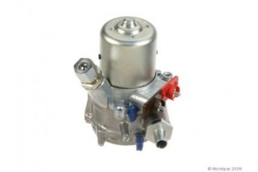 1966-1967 Mercedes Benz 250SE Fuel Pump Bosch Mercedes Benz Fuel Pump W0133-1830737 66 67