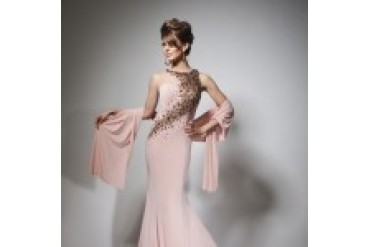 Tony Bowls Evenings - Style TBE21377