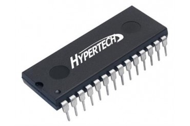 Hypertech Street Runner Power Chip 11471 Computer Chips & Performance ECM