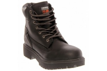 Timberland Pro Direct Attach 6in Steel Toe Waterproof Insulated