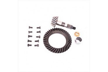 Omix-Ada Dana 30 WJ Front 3.54 Ratio 16513.45 Ring and Pinions