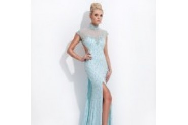 Tony Bowls Collection - Style 114C25