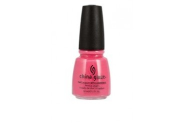China Glaze Rich and Famous
