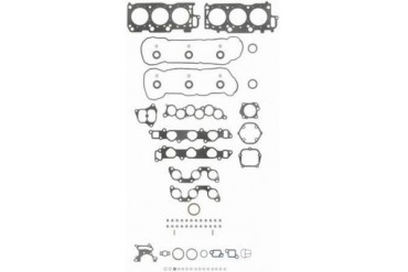 2000 Toyota Camry Engine Gasket Set Felpro Toyota Engine Gasket Set HS9489PT 00
