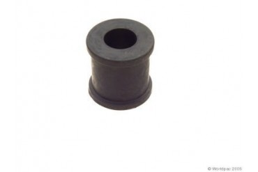 1983-1986 Porsche 944 Sway Bar Bushing OE Aftermarket Porsche Sway Bar Bushing W0133-1638571 83 84 85 86