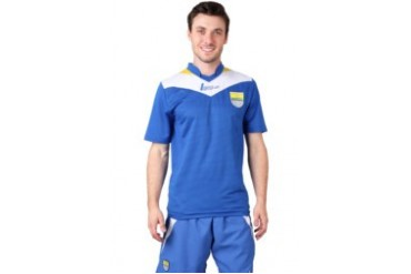 League Persib Auth Home Men Jersey