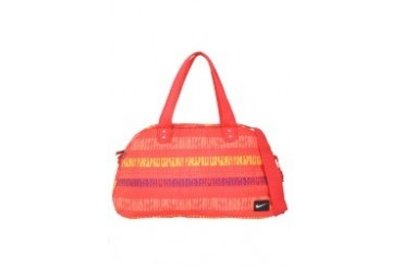 Nike Athdpt C72 Medium Gym Bag