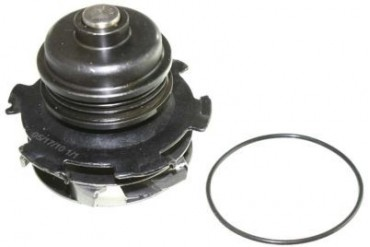 1995-2005 Cadillac DeVille Water Pump Replacement Cadillac Water Pump REPC313505 95 96 97 98 99 00 01 02 03 04 05