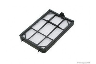 1995-2001 BMW 740i Cabin Air Filter NPN BMW Cabin Air Filter W0133-1630851 95 96 97 98 99 00 01