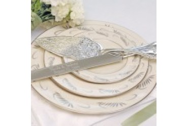Cathy's Concepts Serving Set - Style 2077