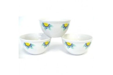 Ddi 20 Oz. Ceramic Bowl (pack Of 48)