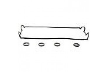 1990-2001 Acura Integra Valve Cover Gasket Replacement Acura Valve Cover Gasket REPA312902