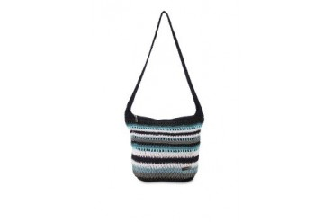 Vinaastee Jeans Bucket Bag