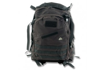 Colt Tactical Gear Back Pack