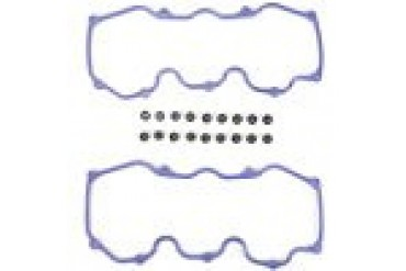 1997-2000 Infiniti QX4 Valve Cover Gasket Replacement Infiniti Valve Cover Gasket I312901