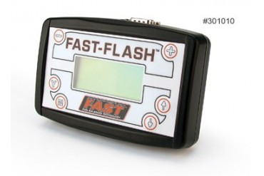 Fast Fuel Systems Fast-Flash Power Programmer 170382 Computer Programmers